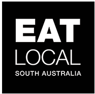 Eat Local logo