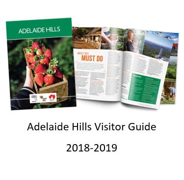 Regional Guide Spread for Website