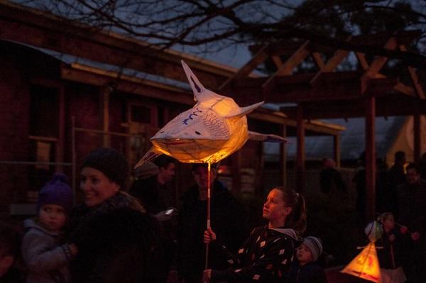 Holidays-winter-lantern-Hahndorf-Academy
