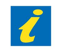 VIC-Logo