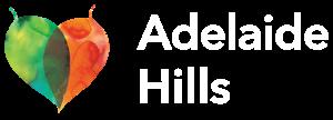 Adelaide Hills Visitor Centre