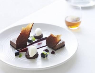 b2ap3_thumbnail_ARIA-dessert.jpg