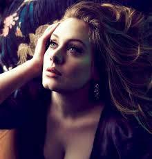 b2ap3_thumbnail_Adele.jpg