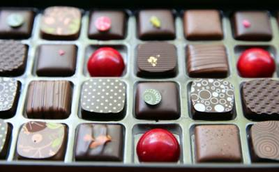 b2ap3_thumbnail_Boon-chocolates.jpg