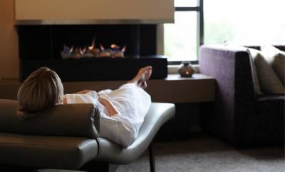 b2ap3_thumbnail_Chateau-Elan-fireplace.jpg