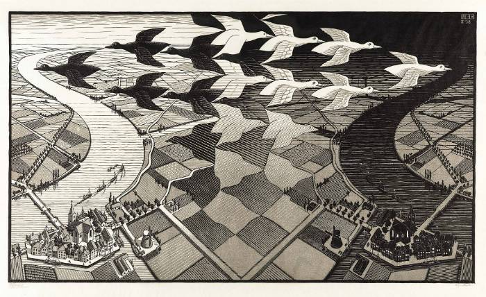b2ap3_thumbnail_Escher-Day-Night-NGV-700.jpg
