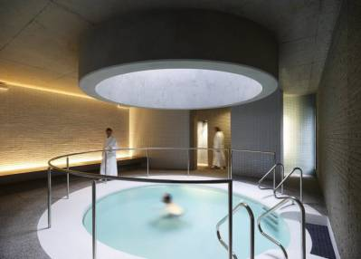 b2ap3_thumbnail_Hepburn-Bathhouse--Spa-Salt-Therapy-Pool-II-060213.jpg