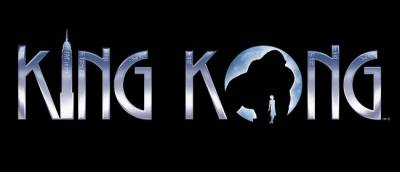 b2ap3_thumbnail_KingKong.jpg