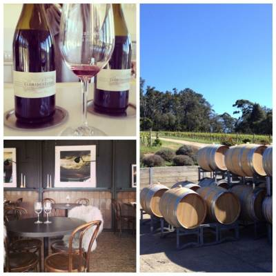 b2ap3_thumbnail_Mornington-alluxia-wine.jpg