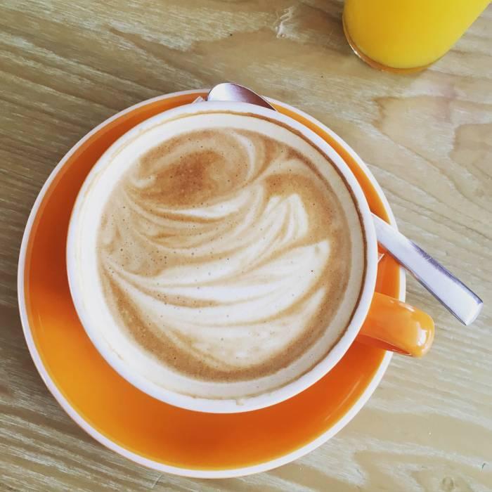 b2ap3_thumbnail_QT-GC-Coffee-SS.JPG