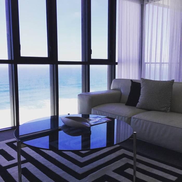 b2ap3_thumbnail_Rhapsody-Resort-lounge-SS.JPG