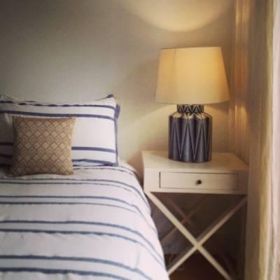 b2ap3_thumbnail_Vantage-bedroom.jpg