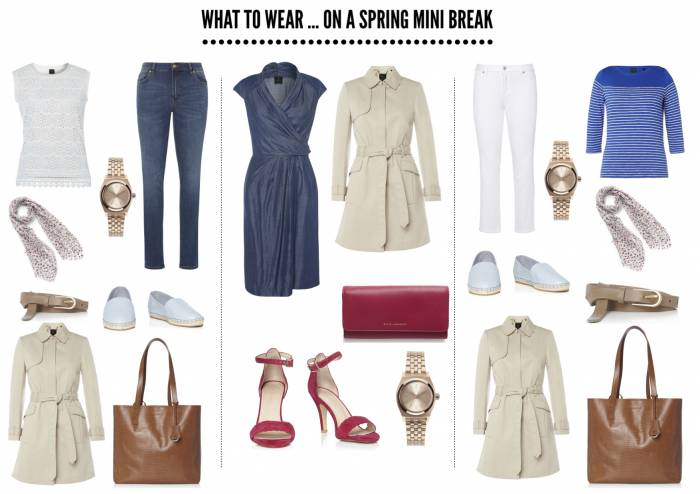 b2ap3_thumbnail_What-to-wear-on-a-Spring-mini-break-.jpg