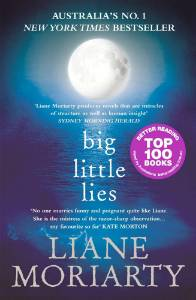b2ap3_thumbnail_World-Book-Day-big-little-lies-.jpg