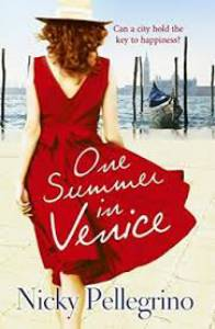 b2ap3_thumbnail_World-Book-Day-one-summer-in-venice.jpg