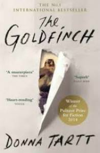 b2ap3_thumbnail_World-Book-Day-the-goldfinch.jpg