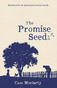 b2ap3_thumbnail_World-Book-Day-the-promise-seed.jpg