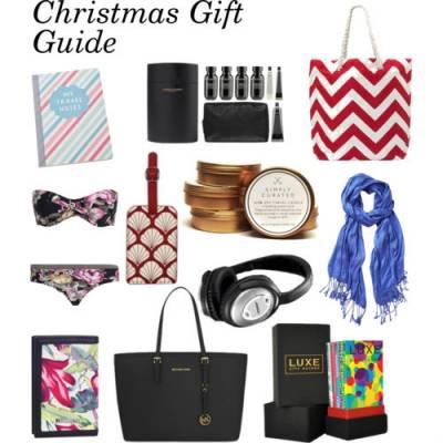 b2ap3_thumbnail_christmas-gift-guide.jpg