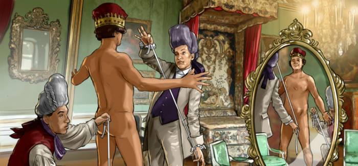 b2ap3_thumbnail_emperors-new-clothes---resize.jpg