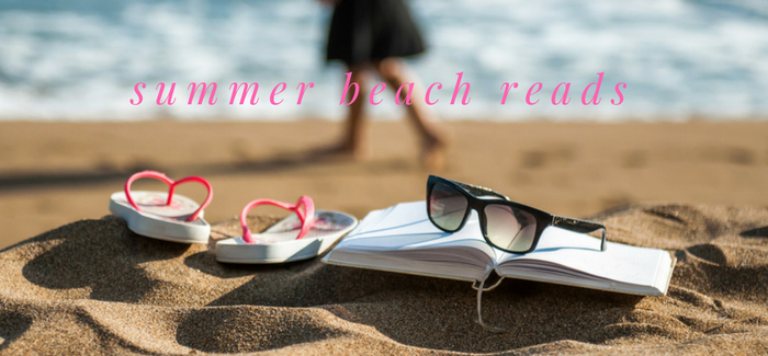 b2ap3_thumbnail_summer-beach-reads.png