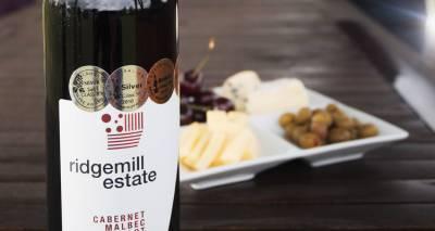 b2ap3_thumbnail_b2ap3_thumbnail_Ridgemill-award-winning-wines.jpg