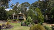 3 Kings Bed and Breakfast, Yarra Valley