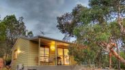 31 The Rocks, Granite Belt