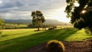 Blackwattle Luxury Retreats, Hunter Valley