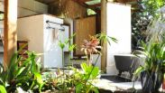 Garden Burees & The Chalets, Byron Bay
