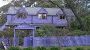 Lavender Manor, Blue Mountains