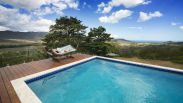 Pepperberry House, Whitsundays
