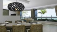 Aqua Luxury Apartments, Hervey Bay
