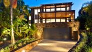 Ayana Beach House, Byron Bay