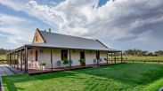 Brockenchack Vineyard Bed & Breakfast, Keyneton