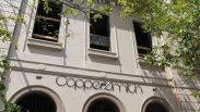 Coppersmith Hotel, Melbourne