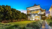 Eclipse Retreat, Casuarina