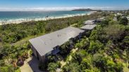 Kiah Beachside Villa, Byron Bay