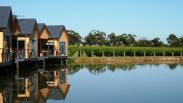 Lakeside Villas at Crittenden, Mornington Peninsula