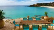 Lifetime Private Retreats, Kangaroo Island