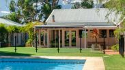 Merricks North Retreat, Mornington Peninsula