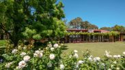 Mulberry Lodge Country Retreat, Willunga