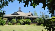 The Old Nunnery Bed & Breakfast, Southern Highlands