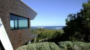 The Roozen Residence, Margaret River