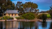 Stonewell Cottages & Vineyards - Barossa Valley