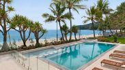 Fairshore Beachfront Apartments, Noosa