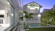 The Ultimate Hamptons Beach House, Kingscliff