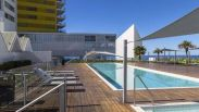 ULTIQA Air on Broadbeach, Gold Coast