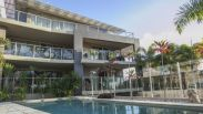 Watermark Apartments, Hervey Bay