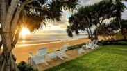 Zen Beach Retreat, Bundaberg
