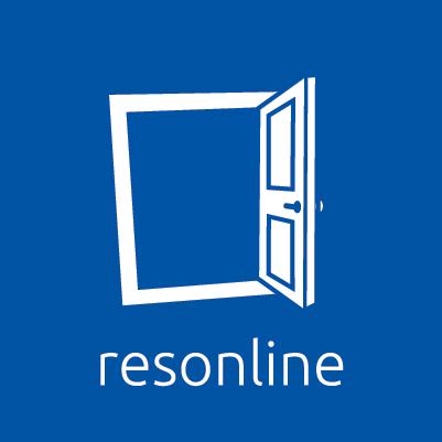 Resonline